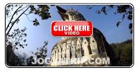jogja trip travel, Gereja ayam , jogja tour driver, jogja tripadvisor