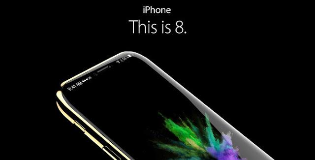Có đến hai nhà cung cấp sạc không dây cho iPhone 8