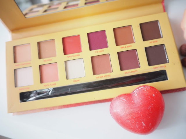 photo-w7-paleta-sombras-life's_a_peach
