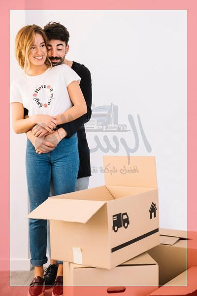 ارخص شركات نقل الاثاث بالقاهرة