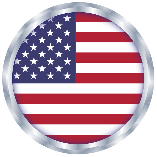 flag united states america usa vector svg eps png psd ai color free download #flag #usa #flags #europe #world #national #graphics #america #unitedstates #vectorart #graphic #illustrator #icon #icons #vector #design #country #graphicart #designer #logo #logos #photoshop #button #buttons #american #illustration #socialmedia #symbol #abstractart