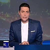 برنامج صح النوم حلقة السبت 22-7-2017 مع محمد الغيطى ونقاش حول أكشاك الفتوى فى المترو