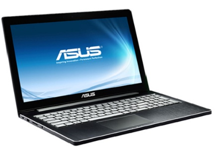 DOWNLOAD DRIVER: ASUS N541LA QUALCOMM ATHEROS BLUETOOTH
