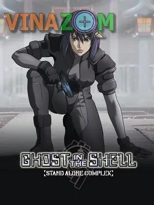 Anime Mecha
