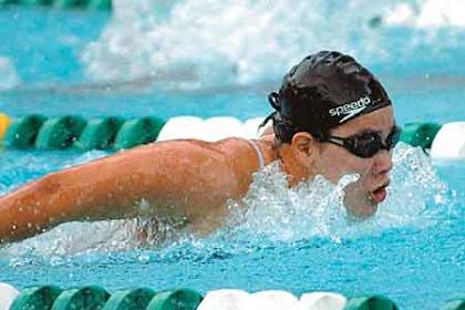 Manfaat dan Prinsip Olahraga Yang benar Bagi Kesehatan