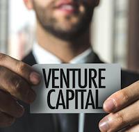 Pengertian Venture Capital, Cara Kerja, dan Jenisnya