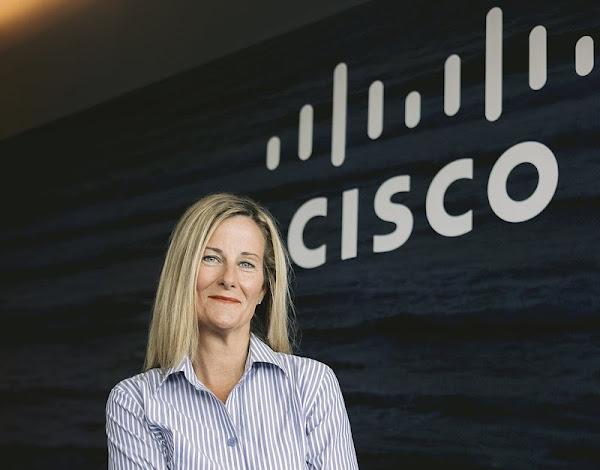 Cisco continua a reforçar aposta no talento com o seu Centro de Customer Experience em Portugal