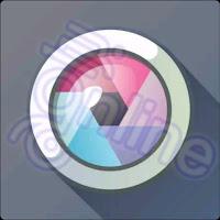 تحميل برامج جرافيك ديزاين للأندرويد مجانا