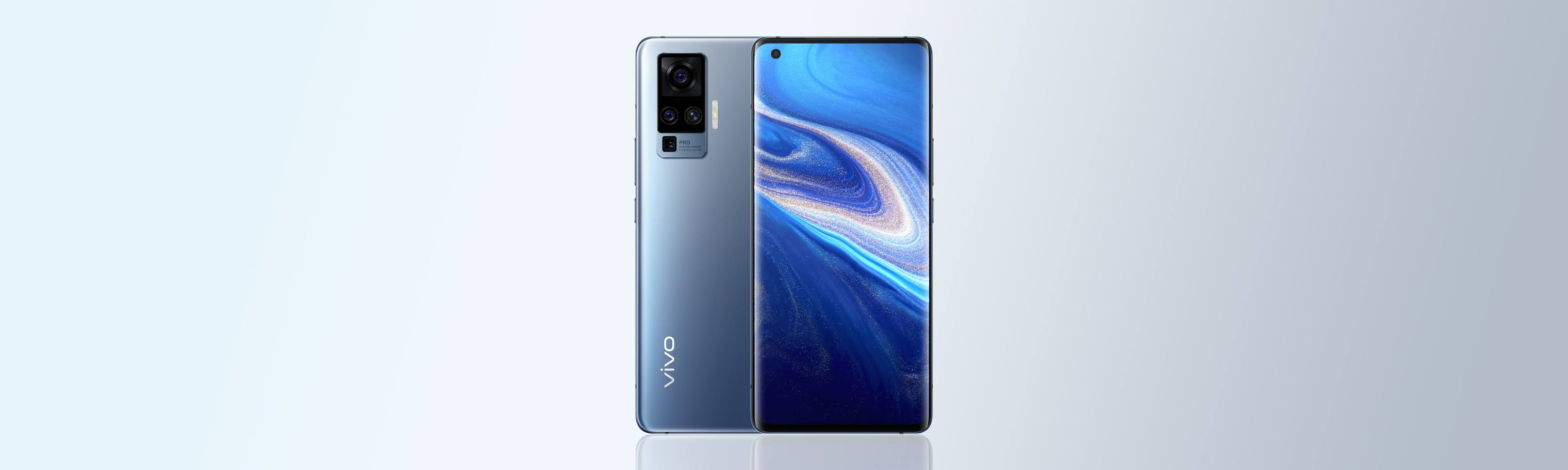 Vivo X51 5G disponibile in Italia   Immagini, specifiche, prezzo