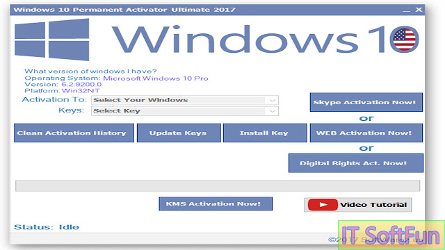 https://www.ourtecads.com/2020/10/windows-10-permanent-life-time.html