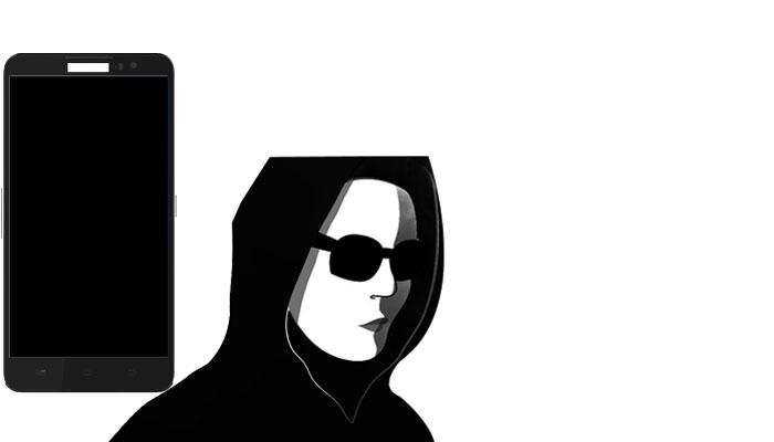 Waspadai Modus Penipuan Pada Smartphone Android