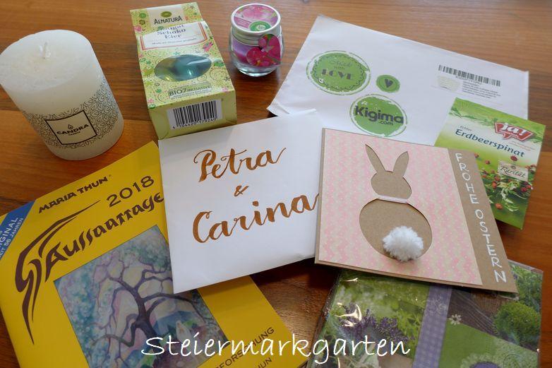 Osterwichteln-Inhalt-mit-Karte-Steiermarkgarten