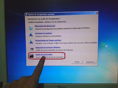 تثبيت نظام Windows على حاسوبك بدون قرص DVD أو مفتاح
