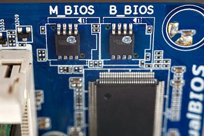 """<img src=""""BIOS.JPG"""" ALT=""""BIOS-आप BIOS सेटअप में कैसे प्रवेश करते सकते हैं?"""">"""