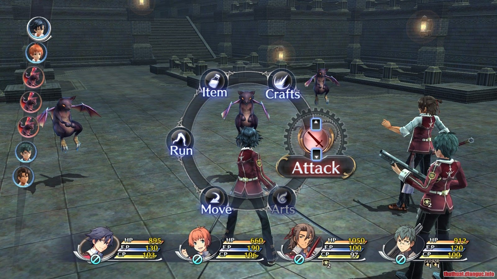 Download Game The Legend of Heroes: Trails of Cold Steel Full Crack, The Legend of Heroes: Trails of Cold Steel , The Legend of Heroes: Trails of Cold Steel free download, The Legend of Heroes: Trails of Cold Steel full crack, codex-the.legend.of.heroes.trails.of.cold.steel.iso