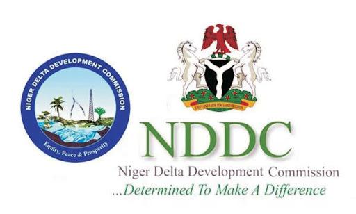 Media war won't stop forensic audit, says NDDC