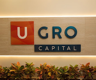U GRO Capital Partnered with SBM Bank India