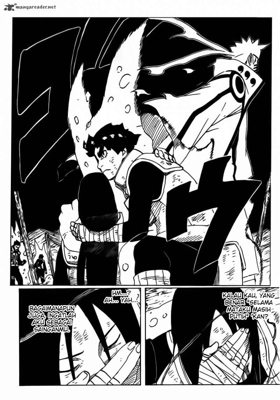 Komik manga naruto 617 04 shounen manga naruto