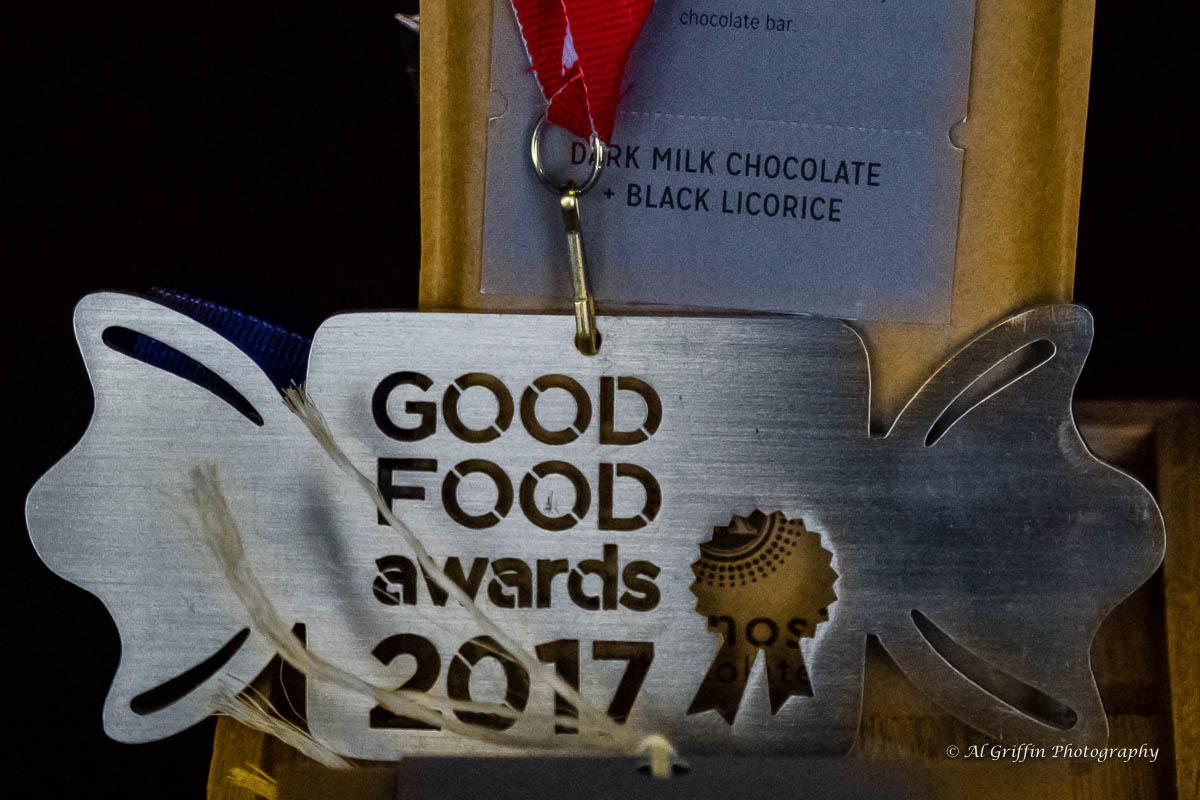 Askinosie Chocolate Factory, Springfield, MO | Our Eyes Upon Missouri