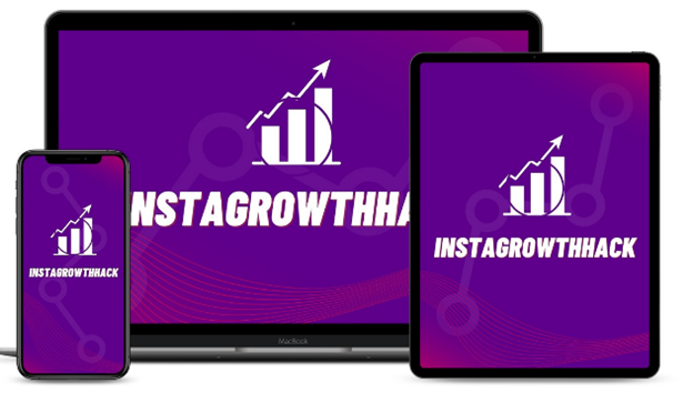 Instagrowthhack Review and Guide 2021 | Is it worth paying for such Video course?