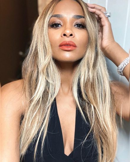 ciara-im-so-proud-of-women.