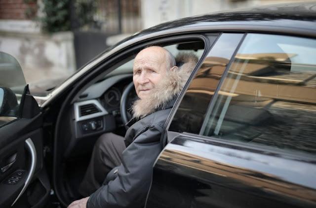 auto-insurance-for-seniors-driver