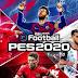 Download Pes 2021 (efootball) Mobile V5.3.0 Apk Obb Android
