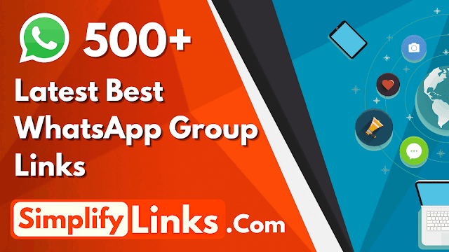best-whatsapp-group-links