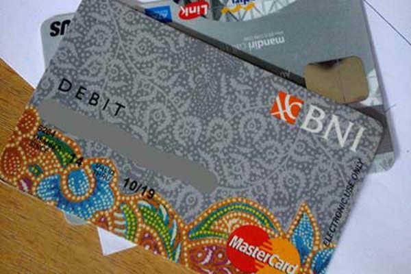 Berapa Lama Proses Pembuatan Kartu ATM BNI?