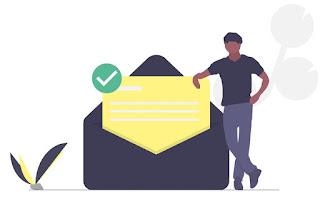 Verificare email