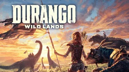 Durango: Wild Lands - How To Play on PC or Laptop with Bluestacks