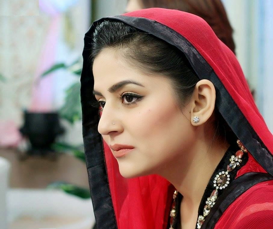 Beautiful Girl Live Wallpaper Hd Sanam Baloch Images Hd Wallpaper All 4u Wallpaper