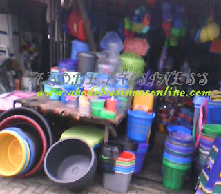 rubber plastic product