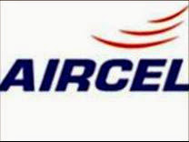 HOW TO FIND YOUR FORGOTTEN MOBILE NUMBER OF AIRCEL NETWORK .