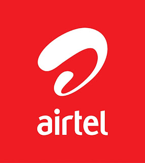 airtel new logo - Airtel Nigeria data plan subscription code for smart phone android and Blackberry