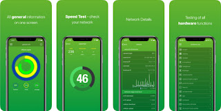 Chia sẻ danh sách ứng dụng iOS đang được miễn phí trên App Store, cập nhật 19/02/2019
