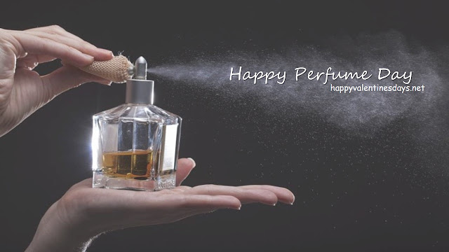 happy-perfume-day-images