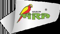 http://www.ara.szczecin.pl/