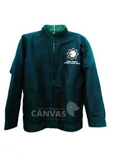 Jaket Rekomended Mamuju Sulawesi Barat