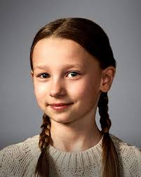 Maddy Crocco Age, Wiki,  Biography, Birthday, Parents, Height, Instagram
