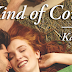 Book Blitz & Giveaway - His Kind of Cowgirl by Karen Rock  @karenrock5