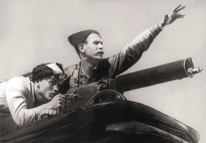 Вырезанные Сцены Из Советских Фильмов