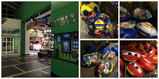 disney all star sports resort gift shop