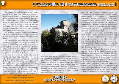http://atlante-operefortificate.blogspot.it/2015/05/il-castello-di-famolasco-bibiana.html