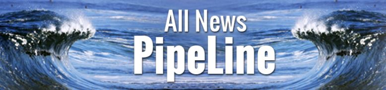 All News PipeLine #2