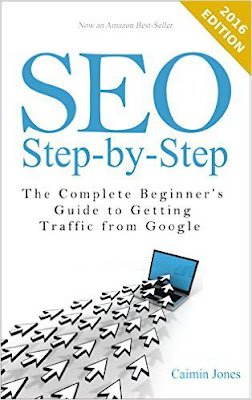 seo-step-by-step-complete-beginners