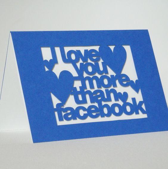love valentines image