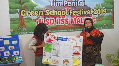 Green School Festival 2019