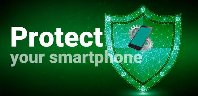 تنزيل تطبيق Android Repair Fix System  إصلاح مشكلة نظام التشغيل برنامج المحسن الذكي