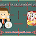 Aplikasi Hack Samgong 2019